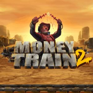รีวิวสล็อต MoneyTrain2