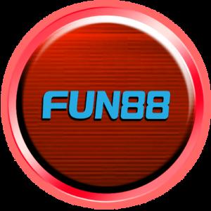 Fun88